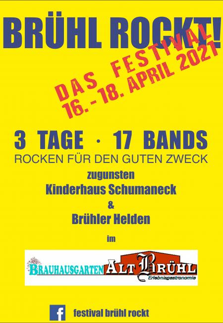 Plakat_web